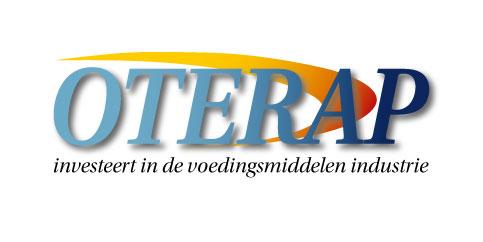 Oterap Logo